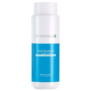 تونر هیدرا مناسب پوست نرمال اپتیمالز Optimals